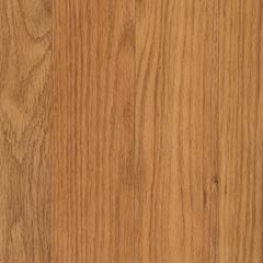 Mannington Realities - Southern Oak 9 5613 5613