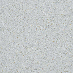 Mannington Lifelines II - Color Wash BlueWash LL2305