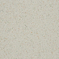 Mannington Lifelines II - Color Wash CoolBeigeTint LL2302