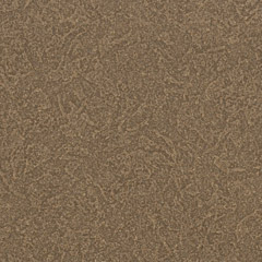 Mannington Lifelines II - Frost CitrusIce LL2107