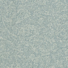 Mannington Lifelines II - Frost NordicBlue LL2108
