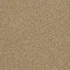 Mannington Lifelines II - Frost WinterWheat LL2111