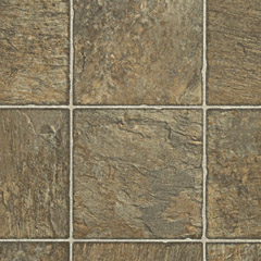 Mannington Insight Plus - Arizona State 12 Canyon Sunstone 6636