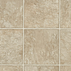Mannington Insight Plus - Arizona State 12 Desert Blush 6631