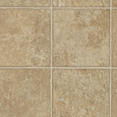 Mannington Insight Plus - Arizona State 12 Prairie Beige 6637