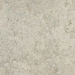 Mannington Insight - Fairstone 12 (Dropped) BuffedPewter 6810