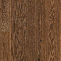 Mannington Insight Plus - Highpoint Oak 12 Autumn 6691