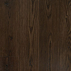 Mannington Insight Plus - Highpoint Oak 12 MidnightBrown 6792