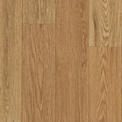 Mannington Insight Plus - Highpoint Oak 12 SunBleached 6790