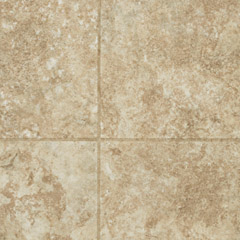 Mannington Insight Plus - Sandhurst 12 Sand Dune 6676