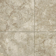 Mannington Insight Plus - Sandhurst 12 SilverCloud 6722