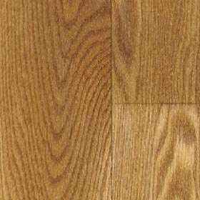 Mannington Insight Plus - Wild Oak 12 Auburn 6656