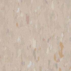 Mannington VCT - Inspirations (Discontinued) Agate Medley 409