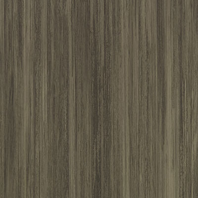 Mannington natures path via 18 x 18 vinyl flooring colors for 18 x 18 vinyl floor tiles