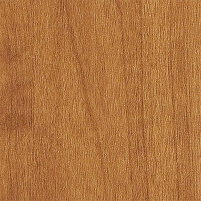 Mannington Natures Path Planks 3W Heritage Cherry Natural 12105