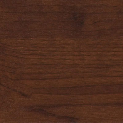 Mannington Natures Path Planks 4W Heritage Cherry Merlot 12107