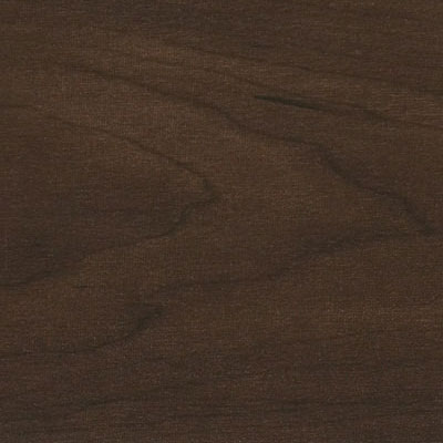 Mannington Natures Path Planks 4W Northern Maple Espresso 12121