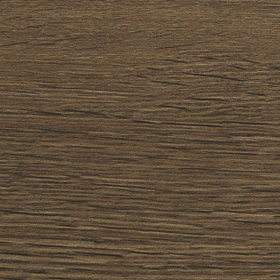 Mannington Natures Path Planks 4W Windsor Oak Chestnut 12233