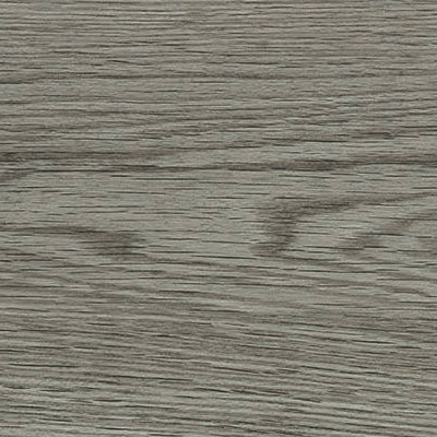 Mannington Natures Path Planks 4W Windsor Oak Gainsboro 12235