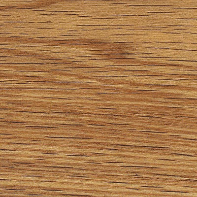 Mannington Natures Path Planks 4W Windsor Oak Golden 12114