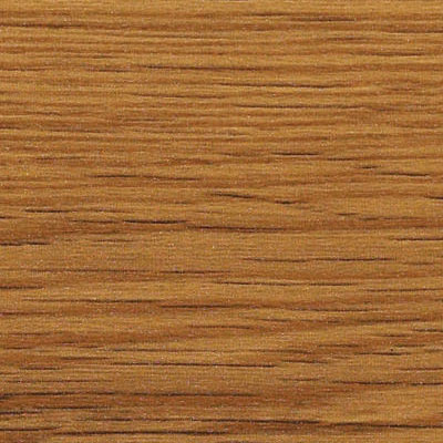 Mannington Natures Path Planks 4W Windsor Oak Honeytone 12387