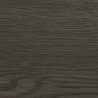 Mannington Natures Path Planks 4W Windsor Oak Vintage 12232