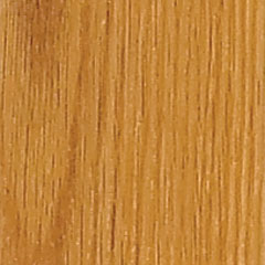 Mannington Natures Path Select Planks 3W Oakford Strip Ginger 12167