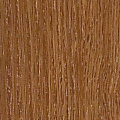 Mannington Natures Path Select Planks 3W Oakford Strip Nutmeg 12164