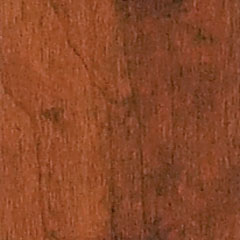 Mannington Natures Path Select Planks 3W Princeton Cherry Cinnamon 12170