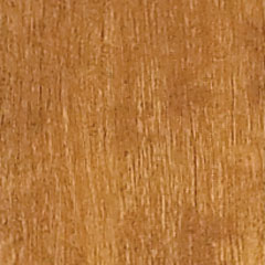 Mannington Natures Path Select Planks 3W Princeton Cherry Natural 12169