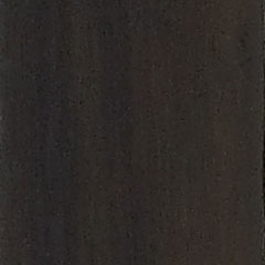 Mannington Natures Path Select Planks 3W Wenge Almost Black 12163