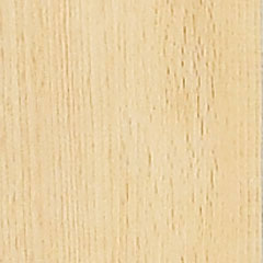 Mannington Natures Path Select Planks 3W Wild Beech Natural 12162