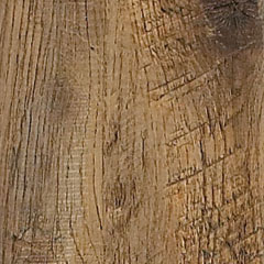 Mannington Natures Path Select Planks 5W Barn Wood Brown Sugar 12156