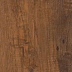Mannington Natures Path Select Planks 5W Barn Wood Cognac 12157