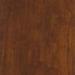 Mannington Natures Path Select Planks 5W Century Cherry Colonial 12150