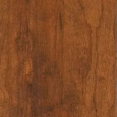 Mannington Natures Path Select Planks 5W Century Cherry Spicy Cider 121