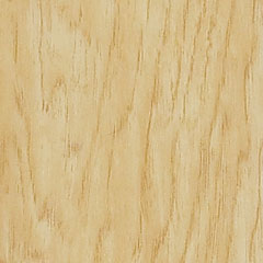Mannington Natures Path Select Planks 5W Heritage Hickory Natural 1214