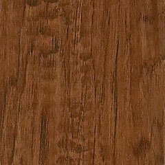 Mannington Natures Path Select Planks 5W Heritage Hickory Russet 12141