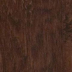 Mannington Natures Path Select Planks 5W Heritage Hickory Sable 12140