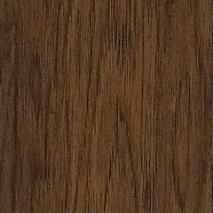 Mannington Natures Path Select Planks 5W Heritage Hickory Toffee 12142