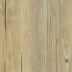 Mannington Natures Path Select Planks 7W Mountain Pine Salt Marsh 12158