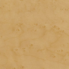 Mannington Natures Paths Select Tile Birdseye Maple Champagne 12220