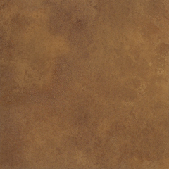 Mannington Natures Paths Select Tile - I Fiera Clay Pot 12187