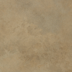 Mannington Natures Paths Select Tile - I Fiera Concrete 12183