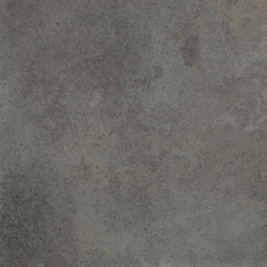 Mannington Natures Paths Select Tile - I Fiera Flint 12189