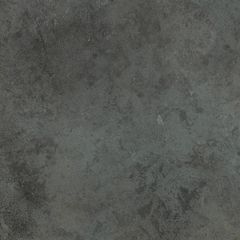 Mannington Natures Paths Select Tile Fiera Foothills 12188