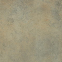 Mannington Natures Paths Select Tile Fiera Milkweed 12181