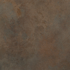 Mannington Natures Paths Select Tile Fiera Suede 12190