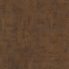 Mannington Natures Paths Select Tile Fresco Burnished Copper 12176