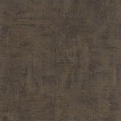 Mannington Natures Paths Select Tile - I Fresco Burnished Nickel 12171